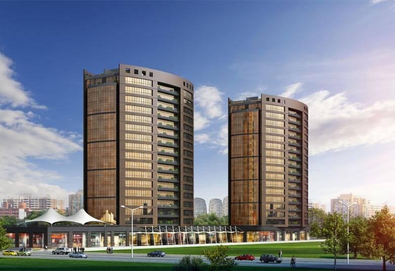 atakoy-towers-bina
