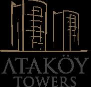 atakoy-towers-logo